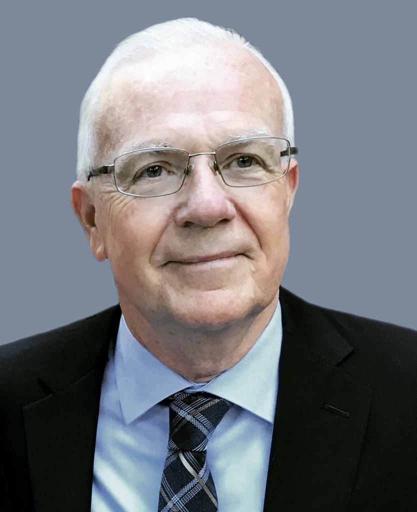 Jon Payne, Sr - Owner